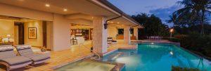 South Orange County Home Image