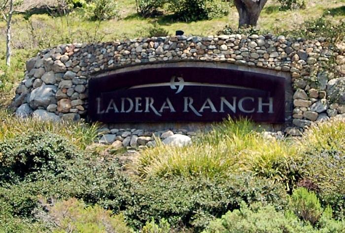 Ladera Ranch Short Sales