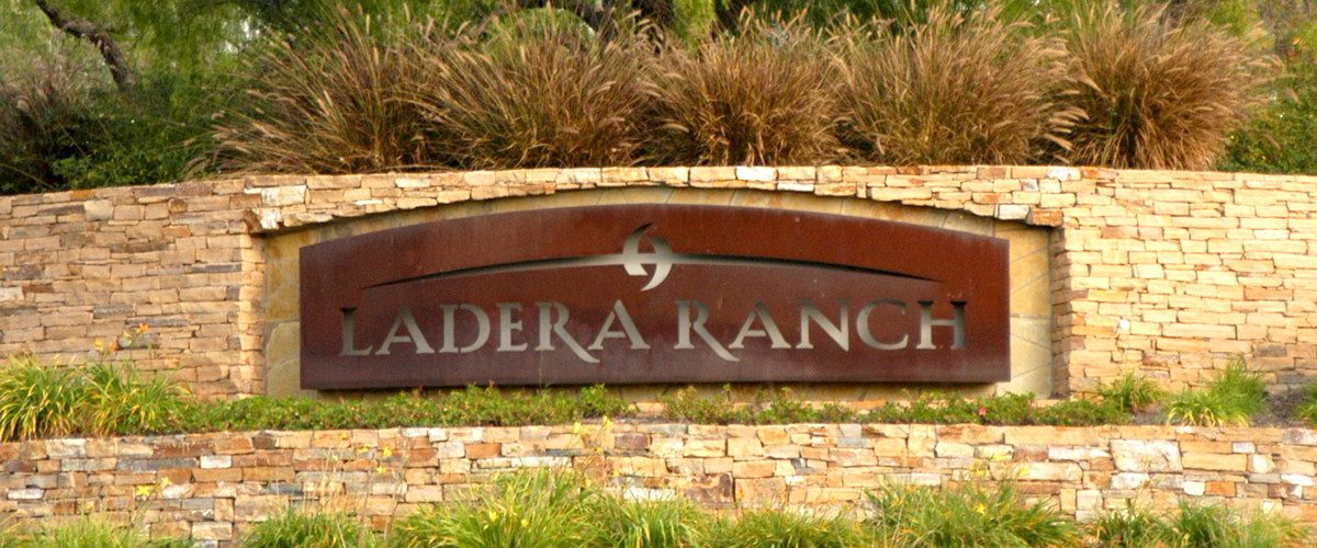 Ladera Ranch House for Sale