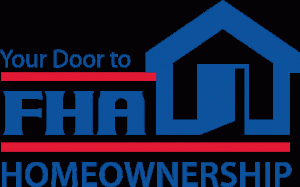 What Is A FHA Loan Image